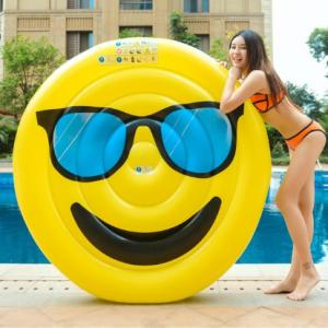 flotadores para playa y piscina